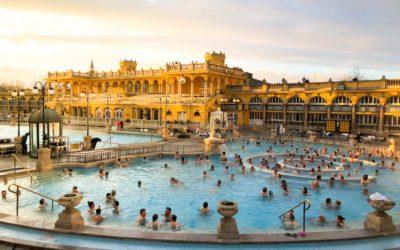 Visiter Budapest: citytrip au bord du Danube