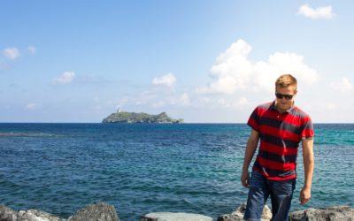 Visiter le Cap Corse en quelques jours: Que faire? Que voir?