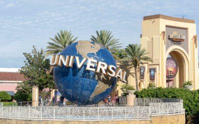 Mon voyage à Universal Studios Orlando: infos et bons plans