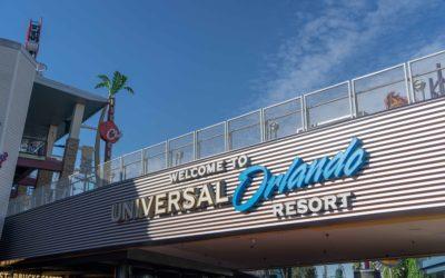 17 conseils pour visiter Universal Studios Orlando