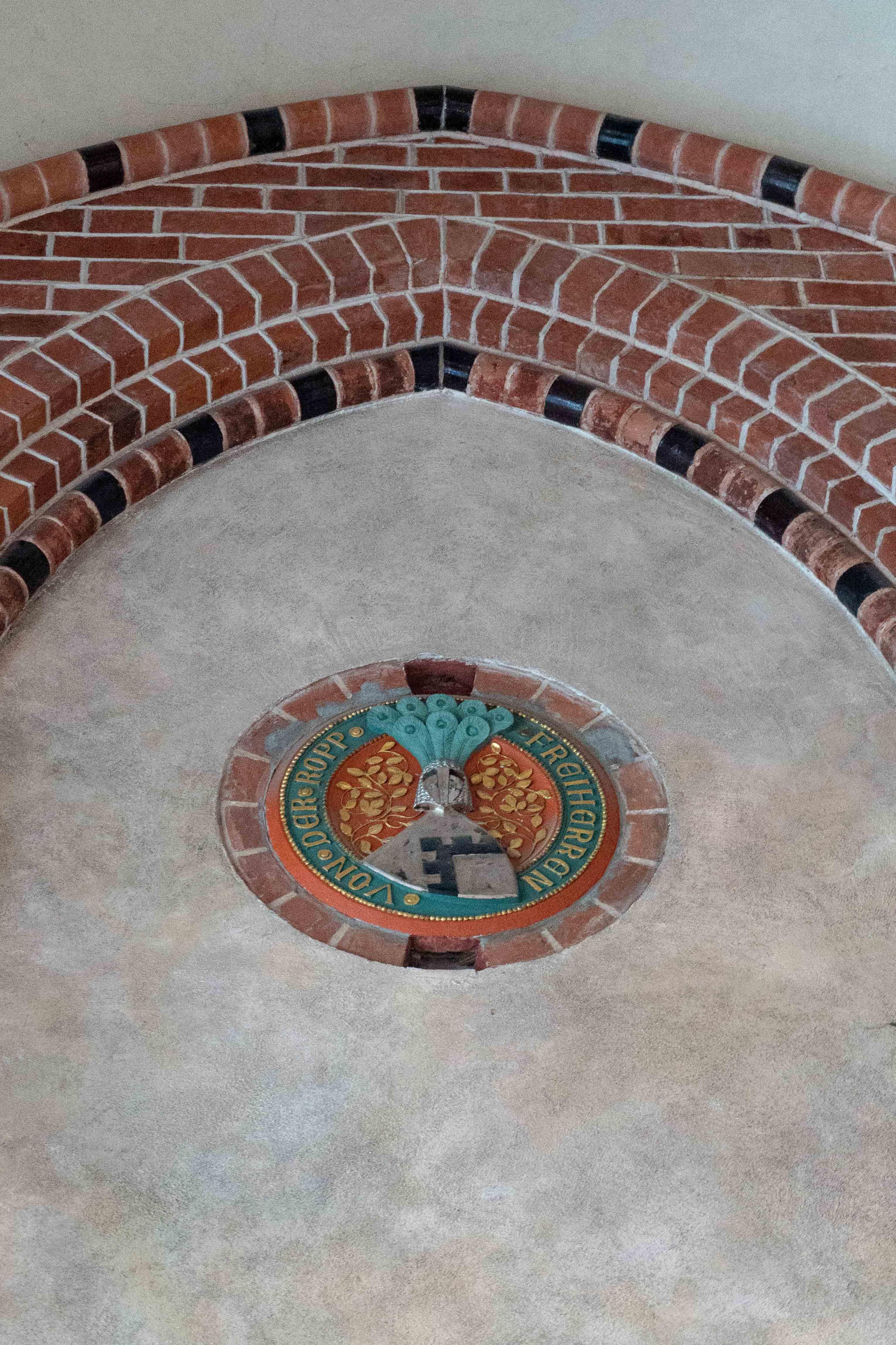 Cathedrale Dome Riga Cloitre Visiter Riga Citytrip Lettonie