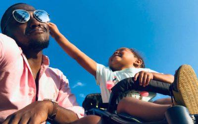 Fête des Pères : 12 idées cadeaux pour un papa voyageur