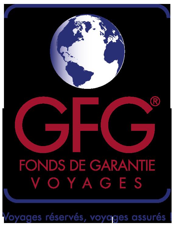 Fonds de Garantie Voyages