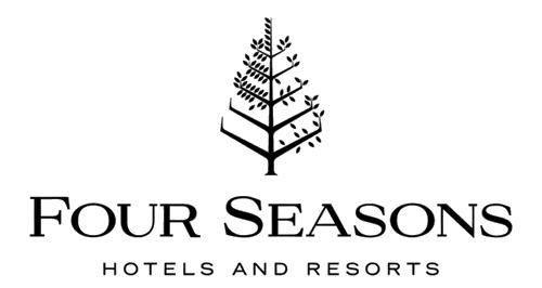 Four Seasons Hotels and Resorts Logo
