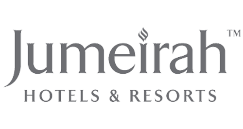 Jumeirah Hotels Resorts Luxe Odysight Travel Experts