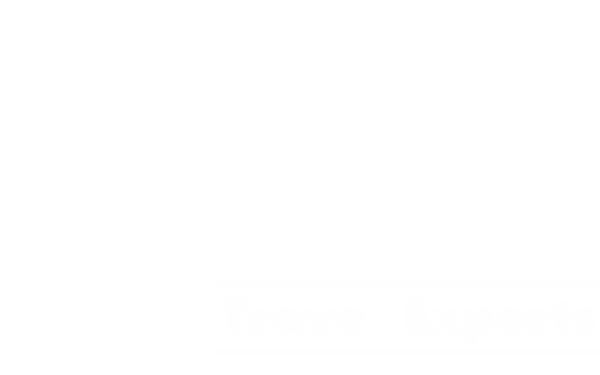 Odysight by Travel Experts
