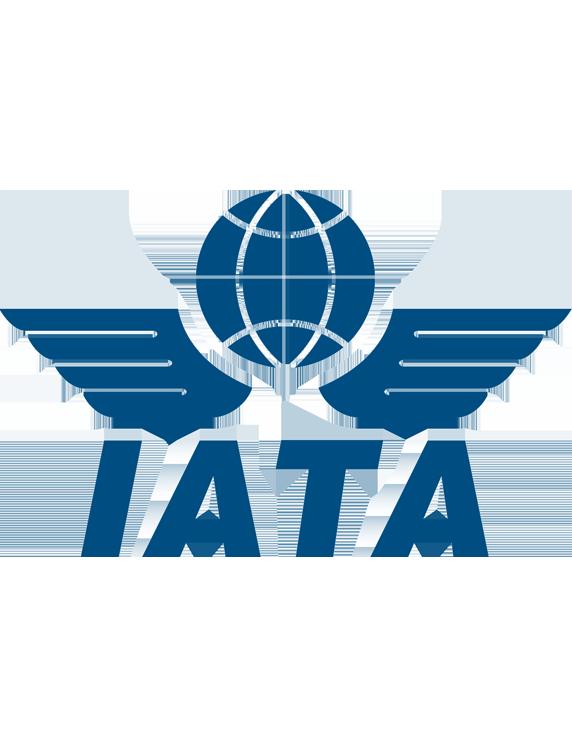 Membre IATA