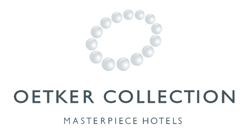 Oetker Collection Masterpiece Hotels Odysight Travel Experts