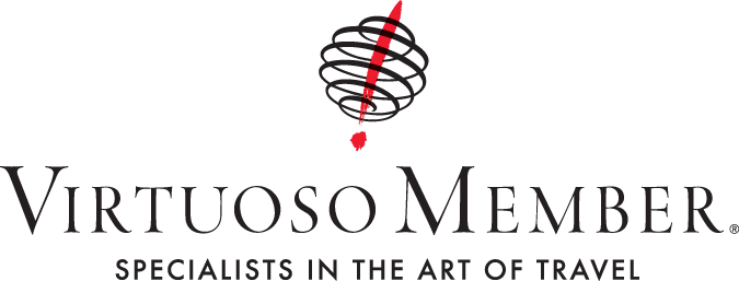 Virtuoso Member Specialists Art of Travel Odysight Travel Experts